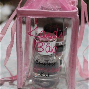 Eye Kandy Complete Sprinkles Kit